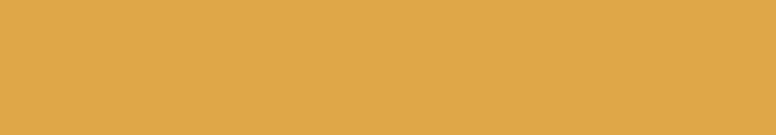 Divine Comedy Logo